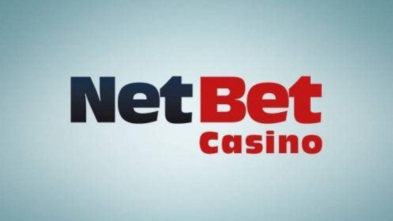 Casinos rival Brasil roleta 13540