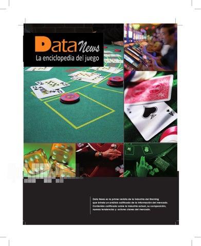 Reguladoras loteria pro baccarat 43548