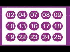 Reguladoras loteria sala de 47803