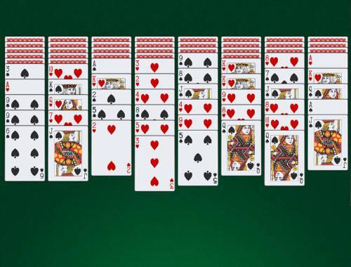 Casino em 40766