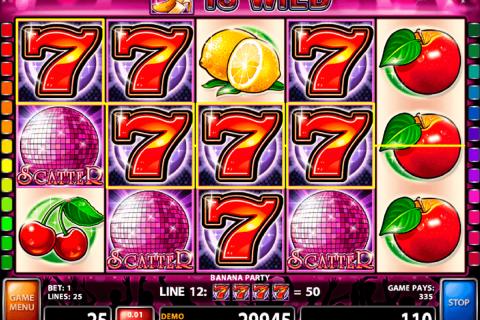 Jogos legais casino technology 25309
