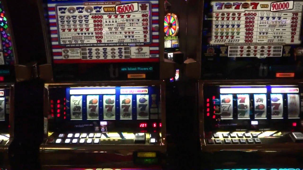 Melhor casino 58013