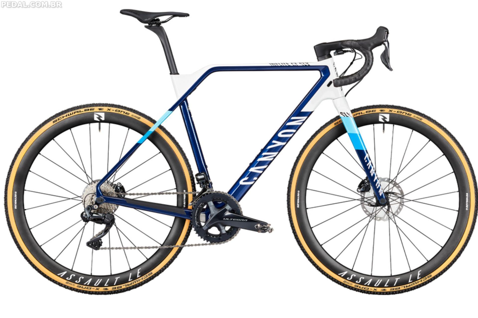 Regulamentação apostas bicicletas 39855