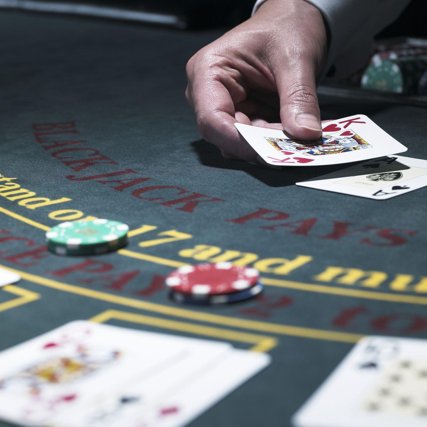 Odds betfair gambling 57055