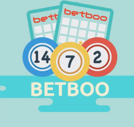 Betboo bingo online 27188
