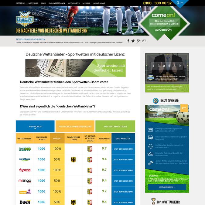 Microgambling online 13865