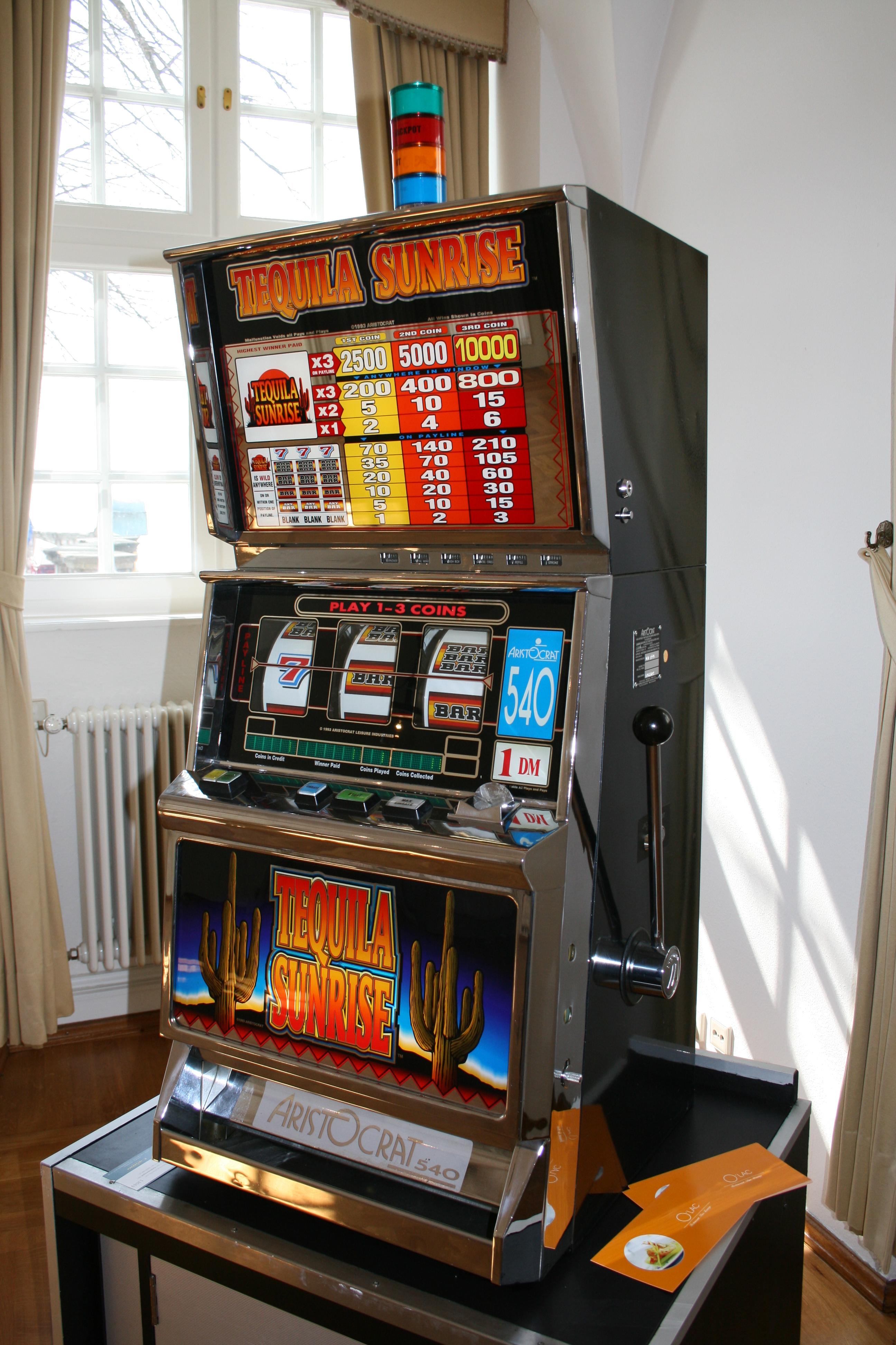 Casinos quickspin Brasil 13901