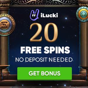 Casinos nuworks 49233