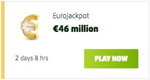 Inchinn gambling 60863