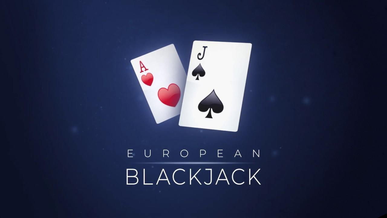 Blackjack americano casinos 15919