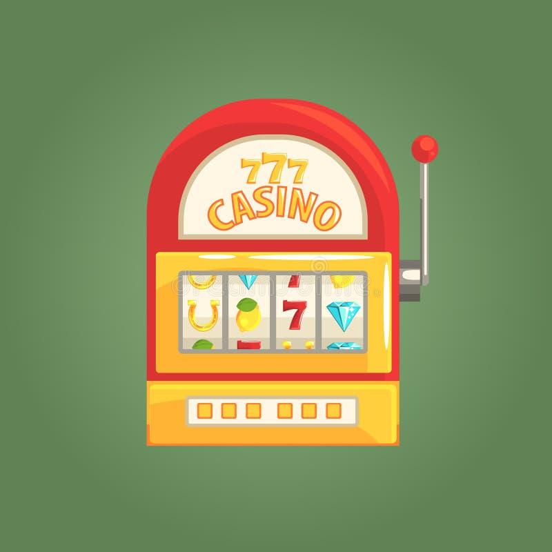 Jogos caça-níquel casinos vencedor 49752