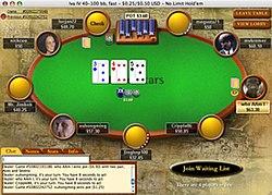 Casino jogos poker 52913