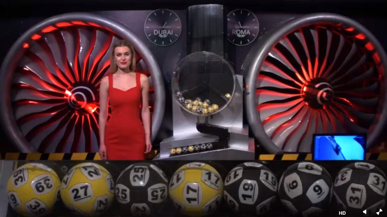 Casinos betgames 43277