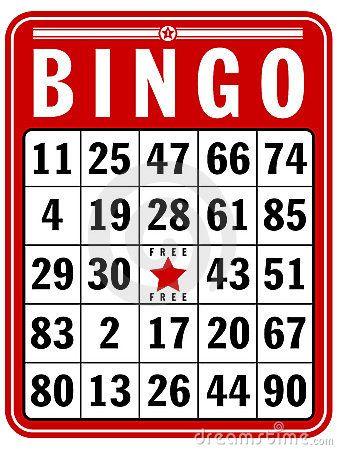 Bingo online betmotion paga 56365