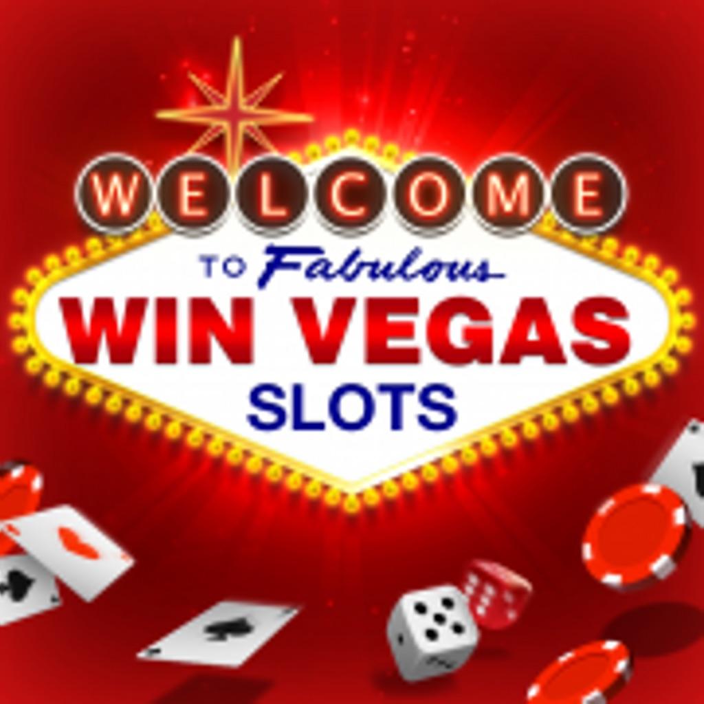 Vegas casino sequência 22443