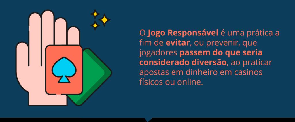Baccarat online jogo 57371