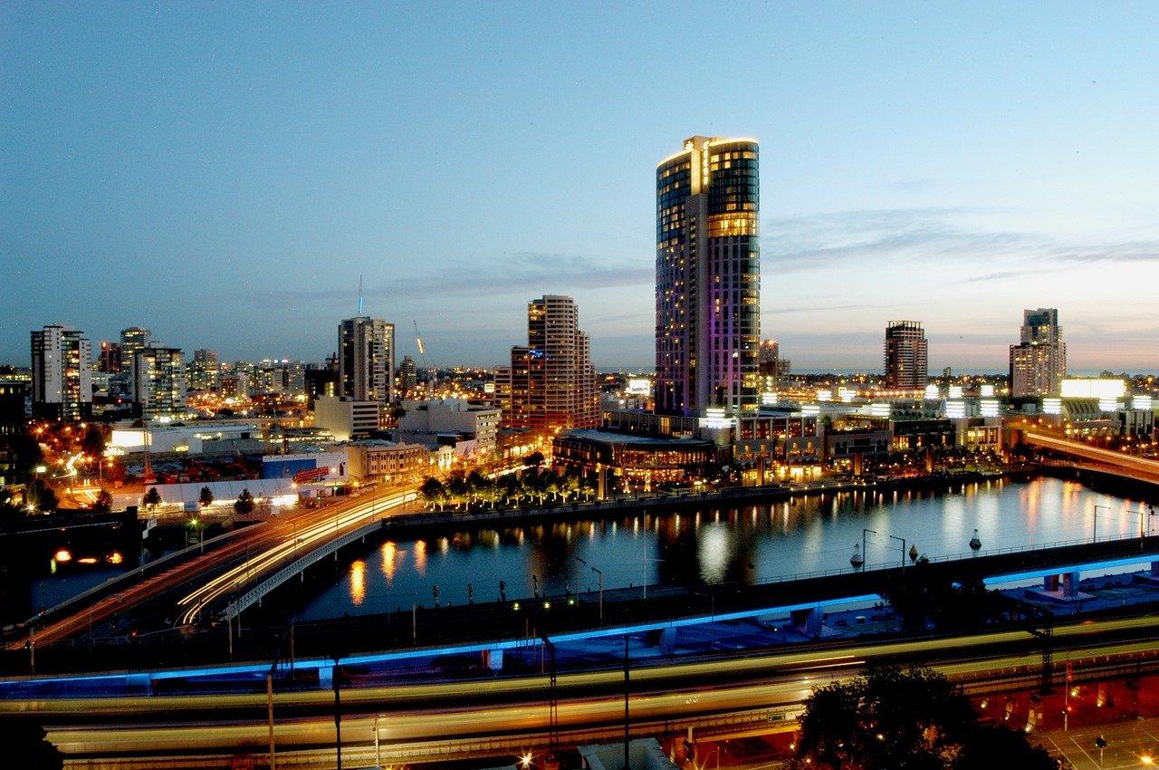 Austrália casino em capital 28061