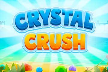 Crush it casino 66544