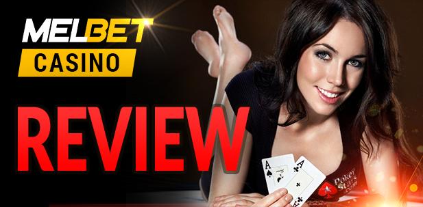 Jogo de casino 41504