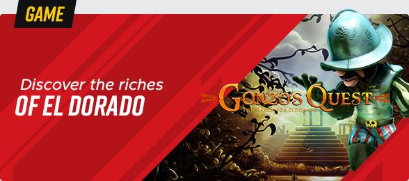 Betclic casino Brasil fry 33424