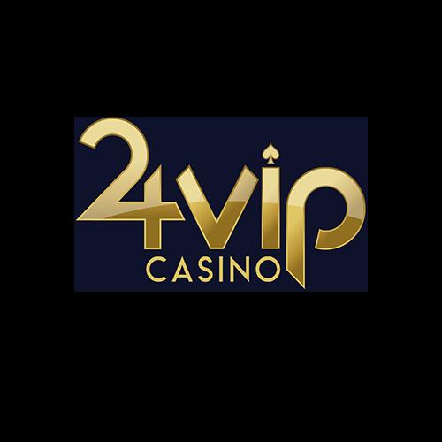 Paysafecard casino 12946