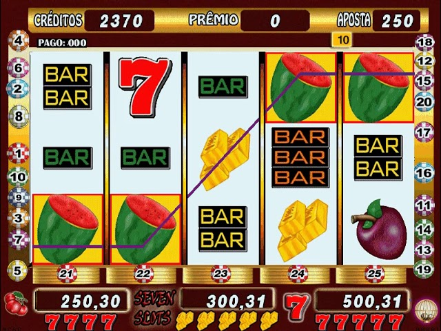 Ivanhoe caça níquel arcade 47727
