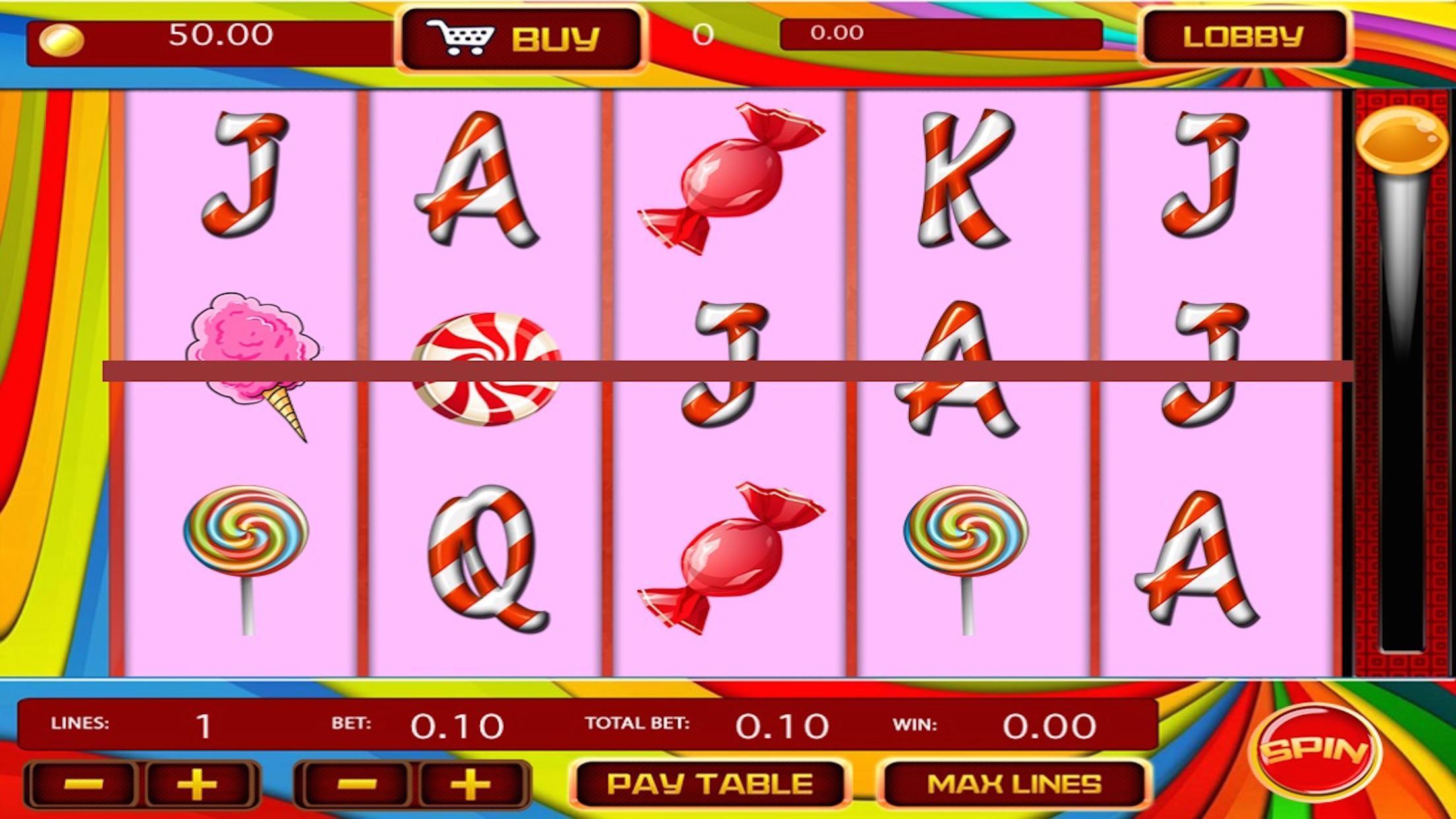 Bet bonus online 59701