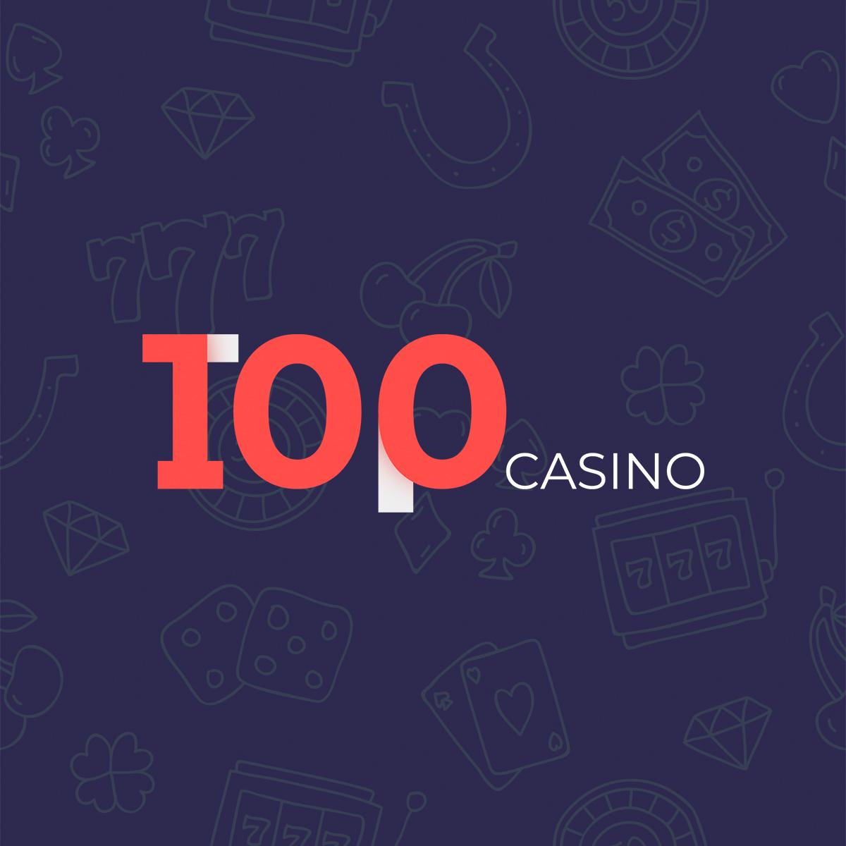 Cluedo casino 65684