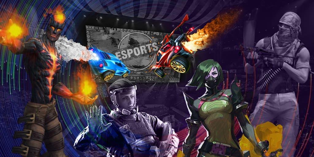Apostas legalizadas casinos 40555