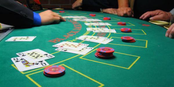 Jogos de baralho 46479