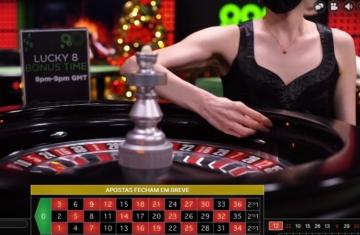 Casino português 56893
