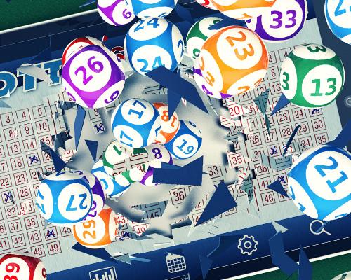 Bingo eletronico online 52445