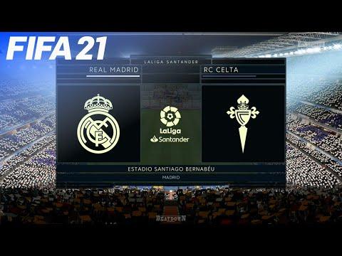 Campeonato espanhol 28647