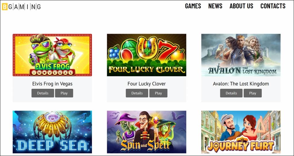 Contactos casino online 51141