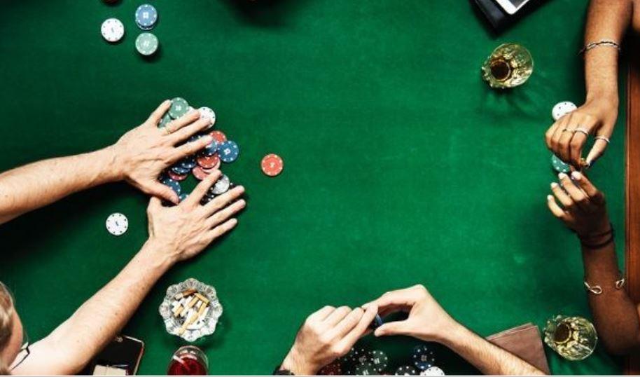 Bonus casino 23896