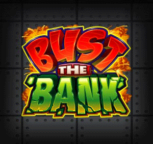 Gamingclub casino tipbet website 63335