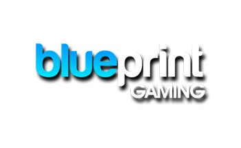 Mobile casino blueprint gambling 12538