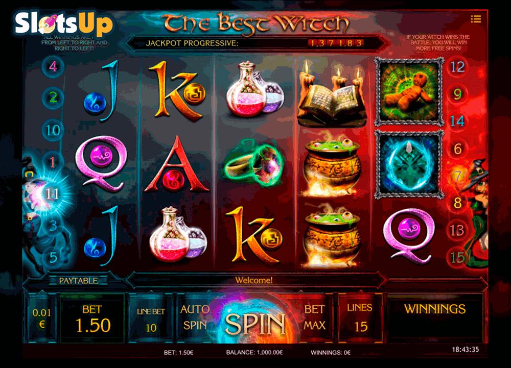 Casino rodadas online 30633