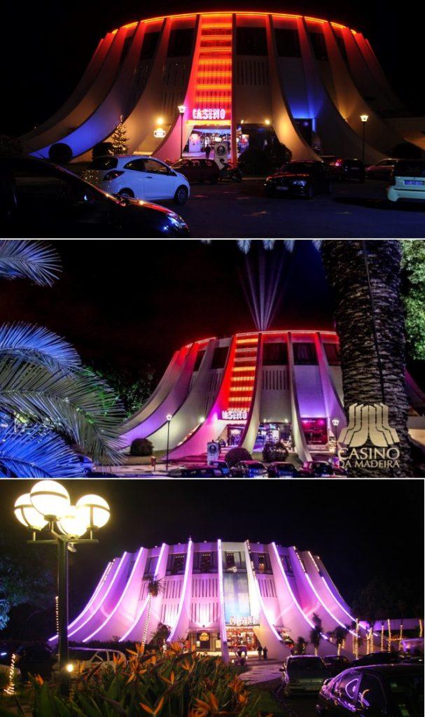 Historia casino gambling 28836