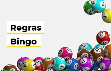 Como cantar bingo 56658