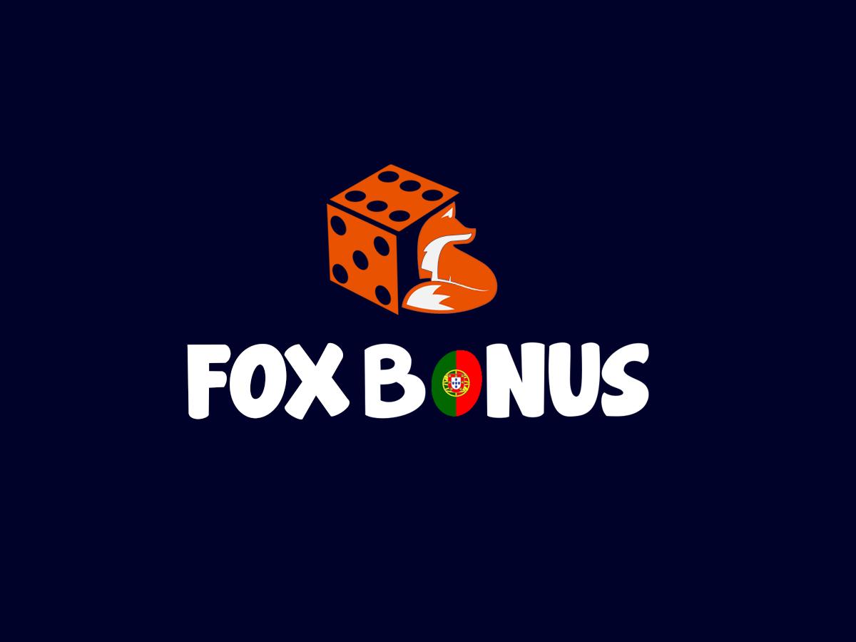 Bonus bônus suculento casinos 57038