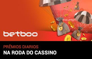 Dinheiro casino Brasil betboo 49559