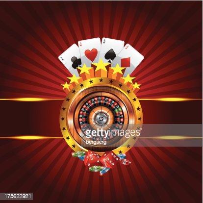 Blog casino Brasil 21245