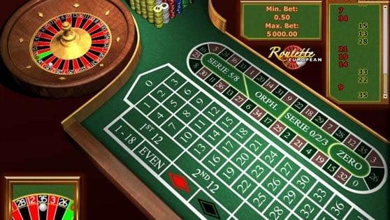 Casinos cadillac jack Austrália 19120