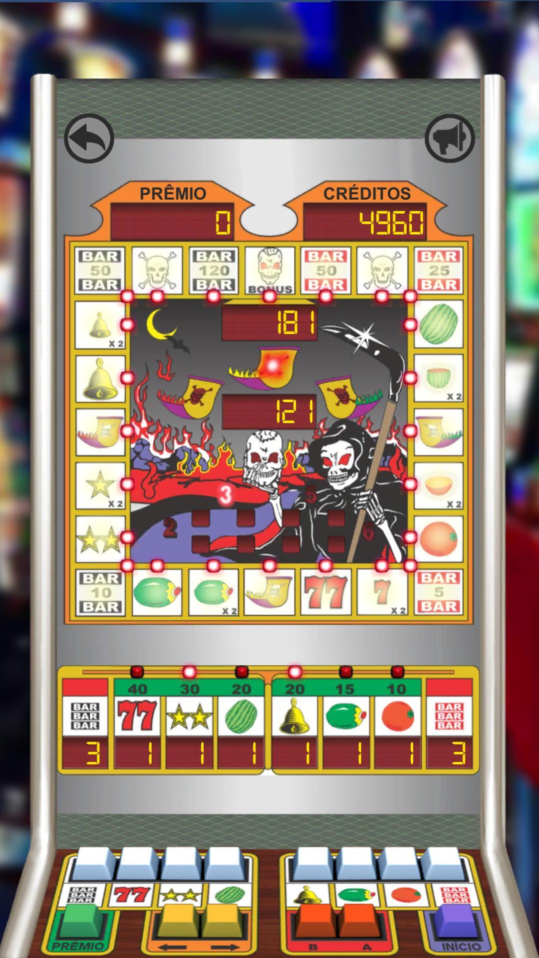 Bingo pelo whatsapp ivanhoe 44492