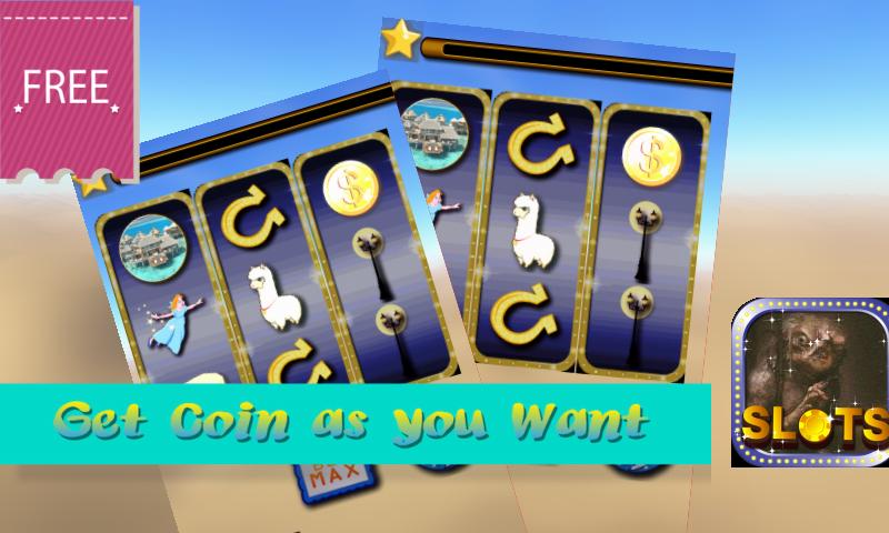 Gambling policy buffalo 64988