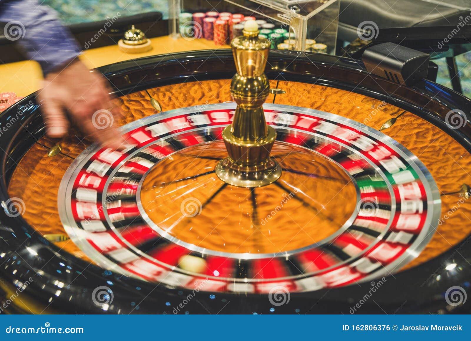 Casinos licenciado 38369