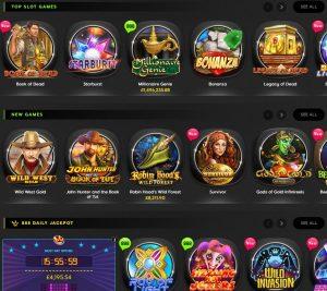 888 casino legal 35708