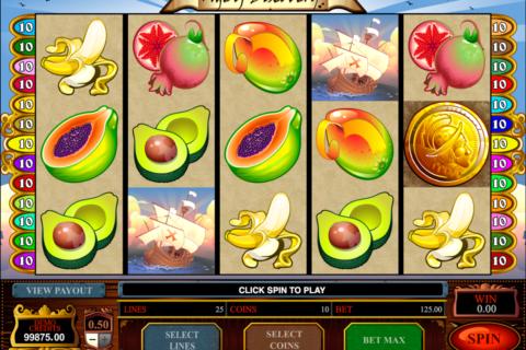 Microgaming online jogar caça 62668