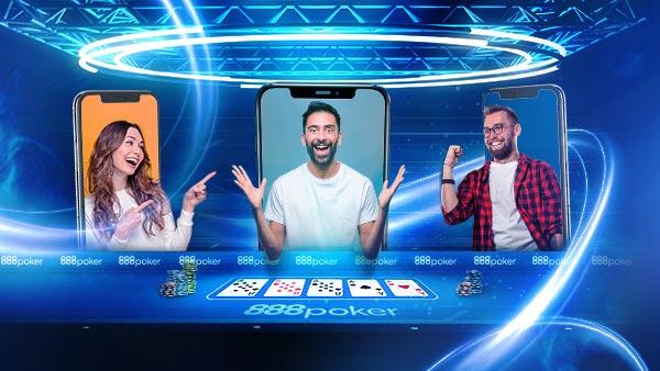 Casino 888 50315